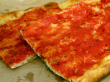 Rome Bike Tour with Food Tasting 01