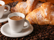 Rome Bike Tour with Food Tasting 00