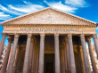 Italy_Rome_Pantheon_123RF_11860784_ML