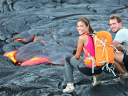 US_Hawaii_Kilauea_Volcano_shutterstock_123755986