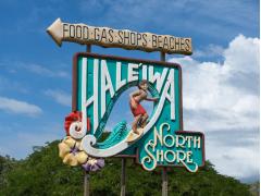US_Hawaii_Oahu_Haleiwa_shutterstock_391947844