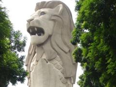 Singapore_Sentosa
