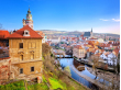 Czech_Republic_Czesky_Krumlov_shutterstock_236105884