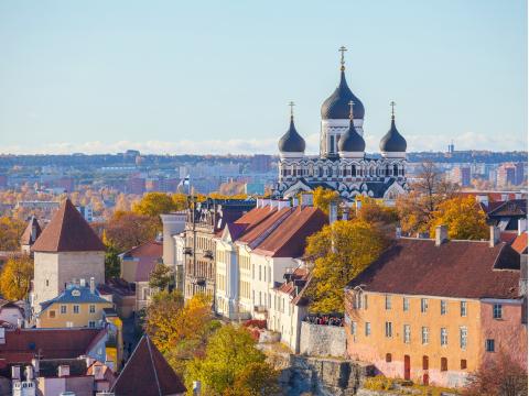 Estonia_Tallin_Cityscape_shutterstock_467939942