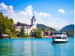 Austria_Wolfgangsee_Lake_shutterstock_202494760