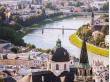 Austria_Salzburg_Panoramic_View_shutterstock_494885185