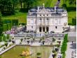 Germany_Bavaria_Linderhof_Palace_shutterstock_144442966