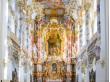 Germany_Bavaria_Wieskirche_Church_shutterstock_265035998