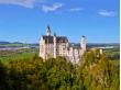 Germany_Bavaria_Neuschwanstein_Castle_shutterstock_69097753