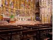 Spain_Toledo_Cathedral_Inside_shutterstock_212573614