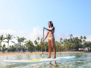 US_Hawaii_Big Island_SUP_shutterstock_221487559