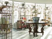 HARNN-Heritage-Spa-Krungthep_interior-(10)
