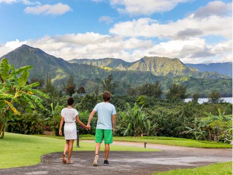 Kauai Tours Activities Fun Things To Do In Kauai - 12 things to see and do in kauai
