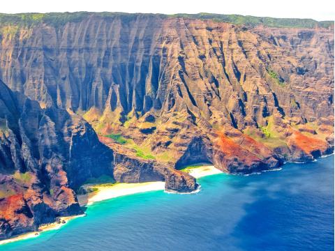 Top Kauai Attractions Kauai Tours Activities Fun Things To - 12 things to see and do in kauai