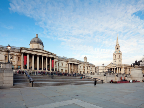 England_London_National_Gallery_shutterstock_132325553