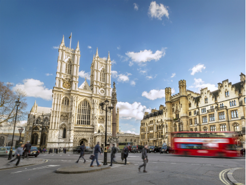 England_London_Westminster_Abbey_shutterstock_415583692