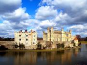 UK_England_Canterbury-Leeds Castle_123RF_4824489_ML