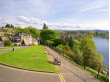 UK_Scotland_Inverness_shutterstock_36877549