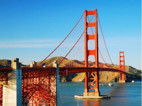 USA_California_San_ Francisco_Golden Gate_Bridge_shutterstock_527881105