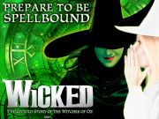 WICKED_MAY17_Encore_1024x760px