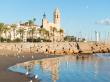 Spain_Barcelona_Sitges_shutterstock_351338972