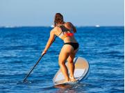 Mornington Stand-Up Paddleboard