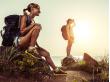 Mornington Cape Schanck Bush Hike