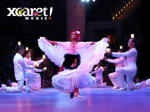 xcaret-mexico-espectacular