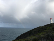 Mornington Cape Schanck Lighthouse