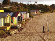 Mornington Peninsula Beach Boxes