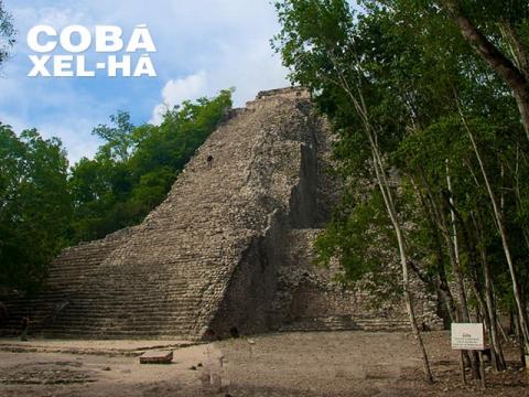 coba-xel-ha_nohochmul