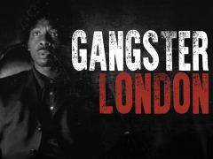 Gangster-London-Front