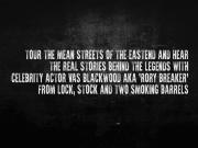 Gangster-London-back