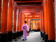 Japan_Kyoto_Fushimi_Inari_Shrine_shutterstock_387585916