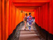 Japan_kyoto_kimono_shutterstock_550609591