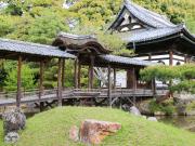Japan_Kyoto_Kodaiji_Temple_Kangetsu_dai_bridge_shutterstock_378780103