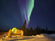 arctic-circle-aurora