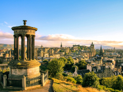 Edinburgh_shutterstock_538791175