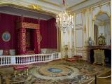 France_Loire_Valley_Chateau_de_Chambord_Castle_shutterstock_44244709