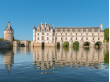 France_Loire-Valley_Chenonceau-Castle_shutterstock_298027664