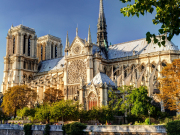 France_Cathedral_of_Reims_123RF_26354275