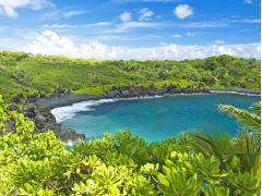 US_Hawaii_Maui_Aerial_View_Helicopter_Hana_shutterstock_694453522
