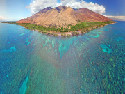 US_Hawaii_Maui_Aerial_View_Helicopter_shutterstock_514391425