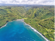 US_Hawaii_Maui_Aerial_View_Helicopter_shutterstock_685968280
