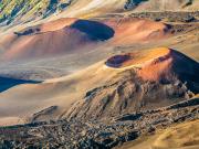 US_Hawaii_Haleakala_Aerial_View_Helicopter_shutterstock_198756395