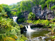 US_Hawaii_Maui_Aerial_View_Pools_of_Oheo_Hana_shutterstock_368857958