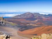 US_Hawaii_Haleakala_Aerial_View_Helicopter_shutterstock_90547111