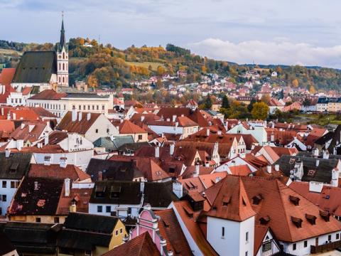 Czech_Republic_Cesky_Krumlov_shutterstock_515512369