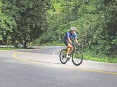 Bike_shutterstock_666080113