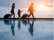 Airport_Airplane_Family_Travel_Silhouette_Transportation_123RF_70705854